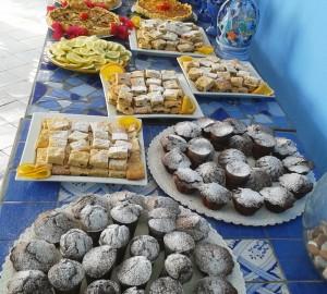colazione-palladio-buffet