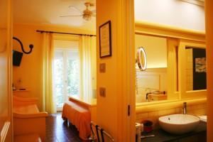 family-room-hotel-palladio-giardini-naxos