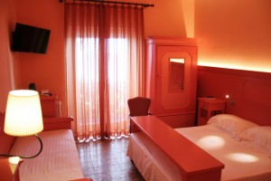 family-room-hotel-palladio