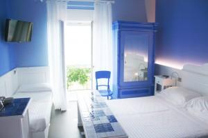 family-room-palladio