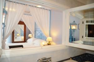 giardini-naxos-boutique-hotel
