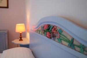 holiday-hotel-palladio