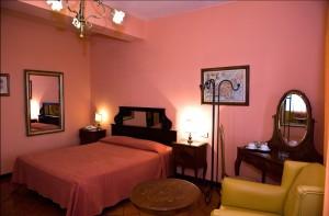 hotel-palladio-sicilia
