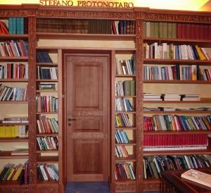 libreria-hotel-palladio