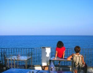 ristorante-hotel-palladio