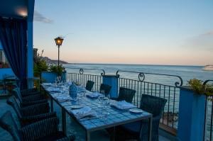 ristorante-tramonto