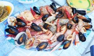 zuppa-di-pesce-siciliana